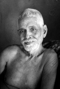 Sri_Ramana_Maharshi
