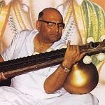 Veenai S Balachandar