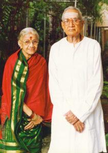 Ms-Sadasivam